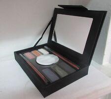 DIVINORA BY GUERLAIN The Art of Lines EyeShadow/Eyeliner/kohl 6x1.3g .05 oz