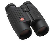 Leica trinovid 10x42 ba binoculars ebay