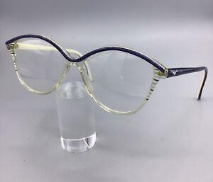 Vogart-occhiale-vintage-eyewear-model-319-lunettes-gafas-brillen-glasses