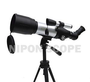 NIPON-350x70-Rich-field-telescope-Nature-wildlife-amp-star-watching