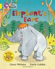 Elephant's Ears: Band 03/Yellow by Sean Callery, Grace Webster (Paperback, 2014)
