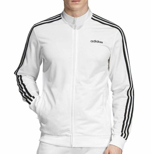 adidas Originals Beckenbauer Track Jacket AB7766