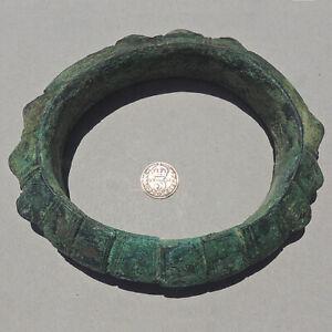 an-ancient-copper-bronze-bracelet-mali-196