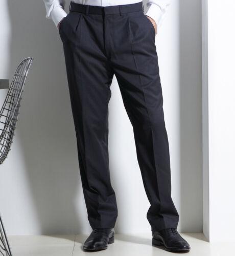 lana carbone 29 L31 Inside Pantaloni Waist New Bnwt £ W38 M Leg 31 con s 38 Mens XfqnBBHp