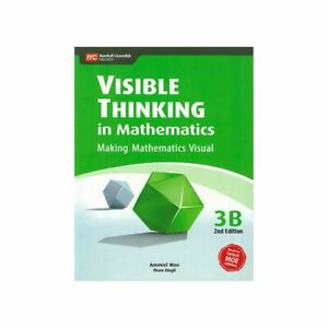 Visible-Thinking-in-Mathematics-3B-2nd-edition-with-Summative-tests-Yr-3-amp-4