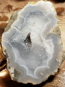 Cody-Wyoming-Yellowstone-agate-nodule-rough-faced-2-7-ounces