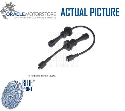 Blue Print ADA101602 HT Lead Kit pack of one