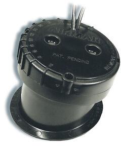Trasduttore-per-ecoscandaglio-Lowrance-P79-connettore-BLU