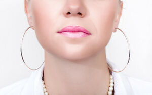 5 Tips for Buying Gold Hoop Earrings