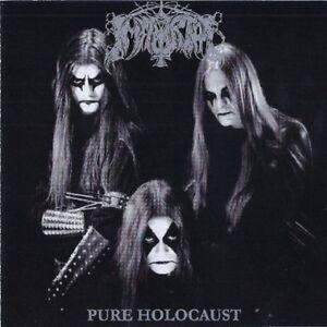 Immortal-Pure-Holocaust-New-CD