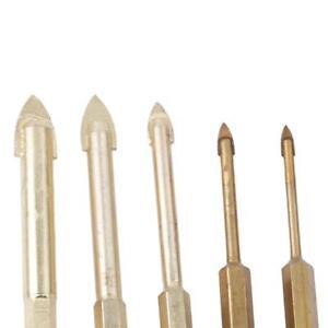5pcs-Mirror-Ceramic-Tile-Glass-Drill-Hole-Bits-Set-Spear-Head-3-4-5-6-8-10mm-DB