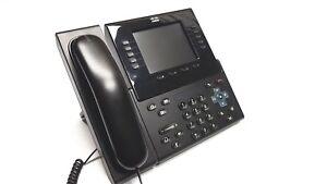 Magasiner Pour Pas Cher Cisco Cp-8961 Ip Systemtelefon Top Frissons Et Douleurs