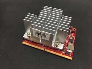 AMD RADEON HD 7600A DISPLAY WINDOWS DRIVER DOWNLOAD