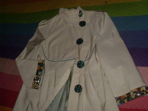 Manteau Manteau 210 Manteau Manteau 210 210 210 210 Manteau Manteau UErqxAr