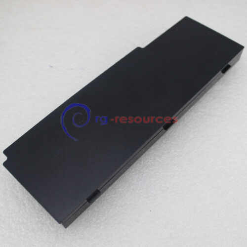 Laptop 5200mAh BATTERIA PER ACER ASPIRE 5310 5315 5325 5230 5530 5530G AS07B31
