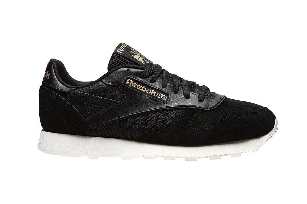 Reebok Classic Leather ALR BS5243