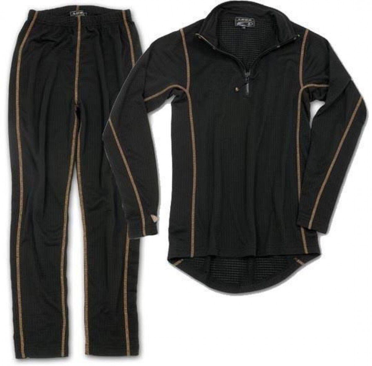 Conjunto  de 2 piezas de ropa interior de bucle Waffle De los hombres XXL  envío gratis