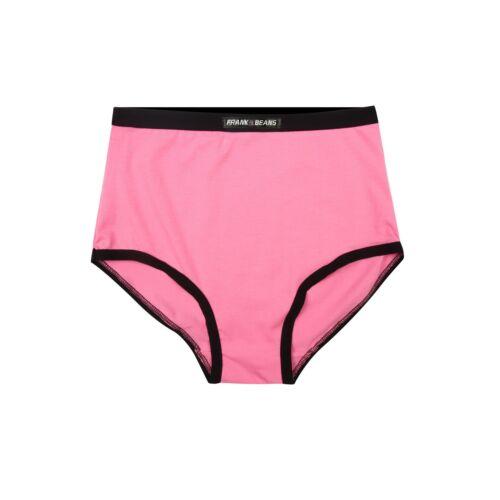 10 x Full Brief Womens Ladies Underwear Size 8 10 12 14 16 S M L XL XXL T14
