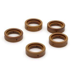 Plasma Torch Swirl Ring//Air Diffuser for Razorweld TRF45-6-CC1 PKG2