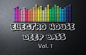 Electro-House-Deep-Bass-Samples-Garage-FL-Studio-Synths-Bass-Drums-Loops-FX-WAV