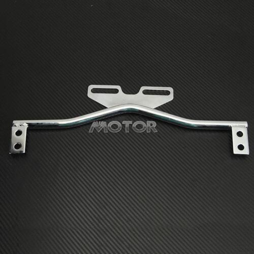 Passing Light Bar Turn Signals for Yamaha Road Star XV 1600 1700 Silverado USA