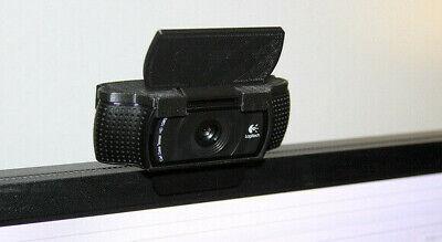 Logitech Privacy Cover for C920 C922 pro and C930e genuine BRAND NEW