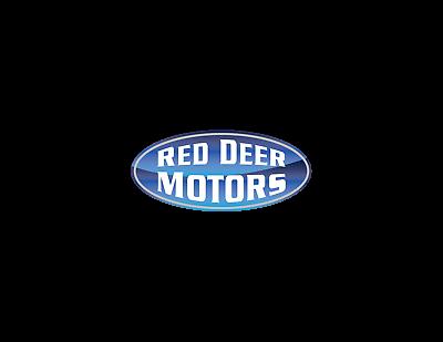 Red Deer Motors