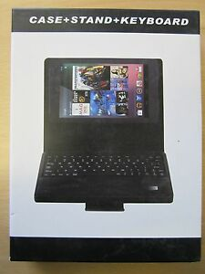 Bluetooth-Leather-Carry-Keyboard-Case-Stand-for-ASUS-Google-Nexus-7-Tablet