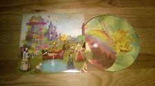 CD Pop Marching Band - Spark Large (12 Song) Promo HALDERN POP EXCELSIOR cb