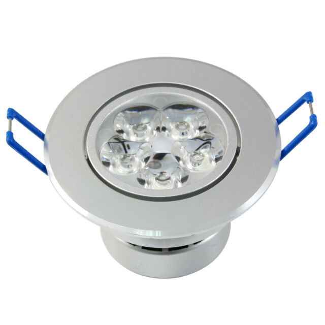 Wholesale Dimmable 9W 12W 15W LED Downlight Ceiling Light Recessed Down Lamp LL