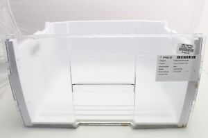 Congelador-Beko-TZA6016FFW-Cajon-Bandeja-nevera