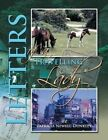 Letters of a Travelling Lady by Patricia Newell-Dunkley (Paperback / softback, 2013)