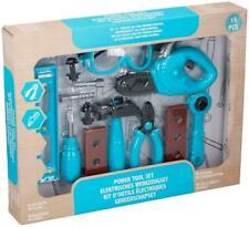 Werkzeug Kinder Spielzeug Werkzeugkoffer Werkzeugkasten Handwerker Groß