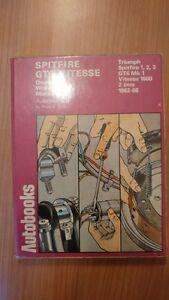 Triumph-Spitfire-GT6-Vitesse-Owners-Workshop-Manual-1962-68-English