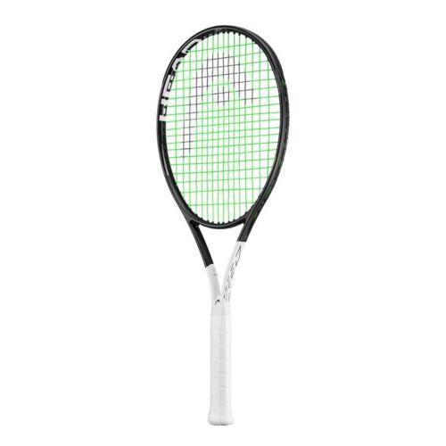 """4 1//4/"""" Head Graphene Vitesse 360 MP Lite Raquette de tennis L2"""