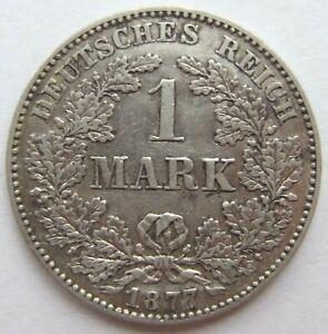 Top-1-Mark-1877-B-en-Tres-Beau-Rarement