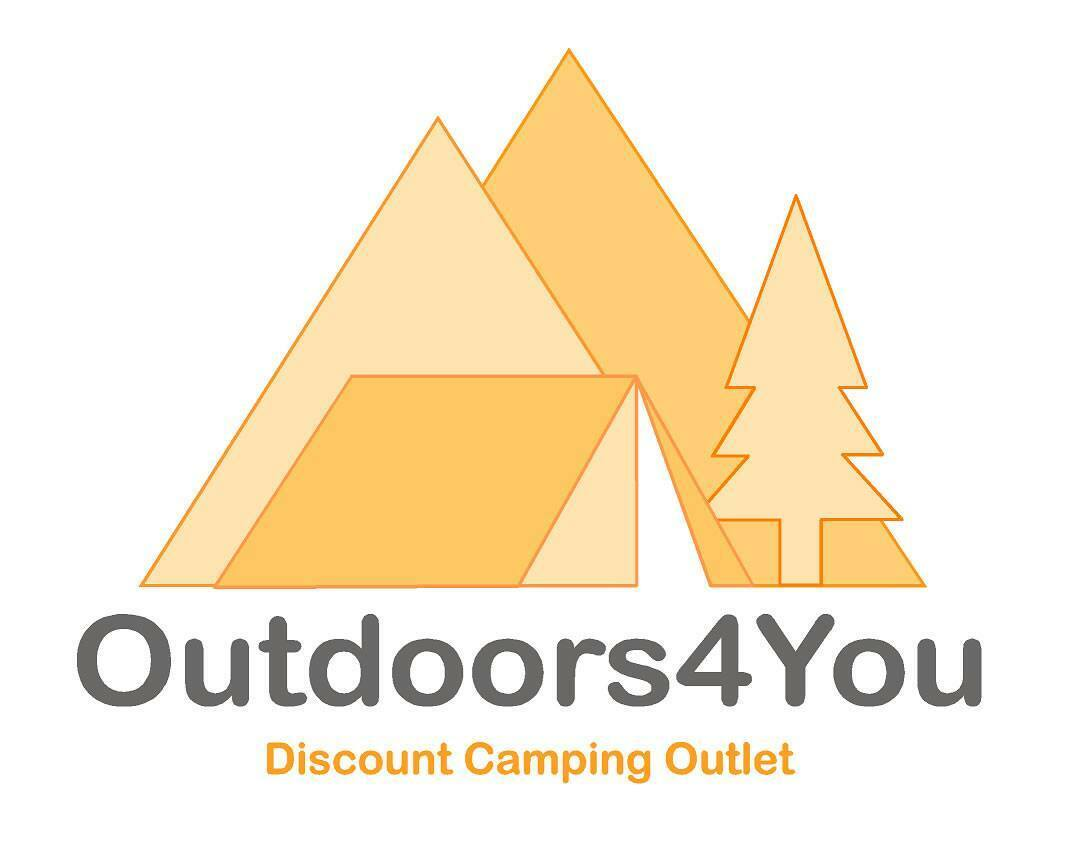 outdoors4youclearance