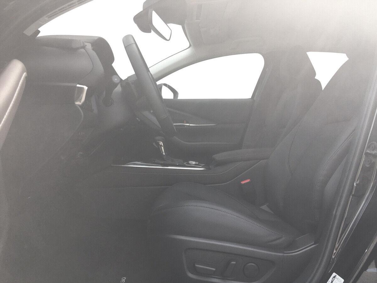 Mazda CX-30 2,0 SkyActiv-G 150 Cosmo aut. - billede 4