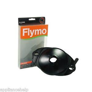 cortacesped-Flymo-discos-corte-amp-2-HOJAS-Microlite-MINIMO-FLY052