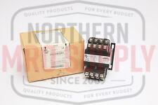 Hammond Ph50mqmj Control Transformer Pri 240480 Sec 120240 50va