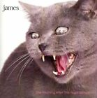 Morning After The Night Before 2 Disc Set James 2010 CD