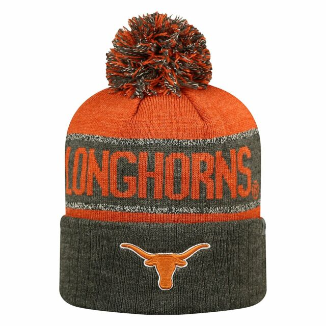 100% authentic 84eff ae2f7 NCAA Texas Longhorns Top of the World