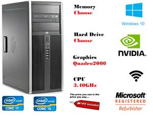 Build-Your-Own-Workstation-HP-8200-Quad-Core-i5-i7-PC-Quadro-GFX-Windows-10-Pro
