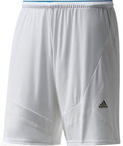 adidas adizero soccer shorts