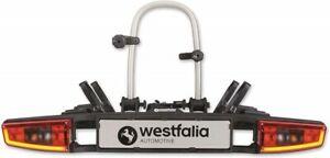 Westfalia-bc-80-bikelander-portabicicletas-para-el-acoplamiento-de-remolque-vigas-remol