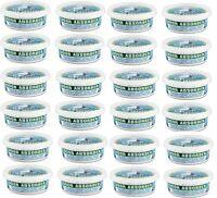 24 Ea Delta 101-1 8 Oz Natures Air Sponge Odor Absorbers - Environmentally Safe