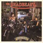 on Tar Beach 0029667432023 by Deadbeats CD
