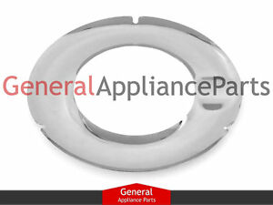 Ge General Electric Hotpoint Rca Kenmore Gas Stove Range