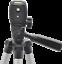 50-034-Photo-Tripod-For-NIKON-D3000-D3100-D3200-D3300-D5000-D5100-D5200-D5300