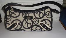 XOXO Ladies Baguette Handbag